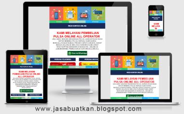 jasa-web-pulsa-online-murah